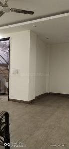 Gallery Cover Image of 1300 Sq.ft 2 BHK Independent Floor for rent in Chhattarpur for 10000