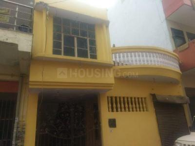 Gallery Cover Image of 1100 Sq.ft 3 BHK Villa for buy in Shastri Nagar for 5000000