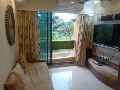 Gallery Cover Image of 1075 Sq.ft 3 BHK Apartment for buy in Arkade Art, Mira Road East for 11500000