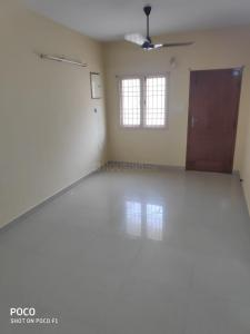 Gallery Cover Image of 896 Sq.ft 2 BHK Independent House for buy in Neelankarai for 8000000