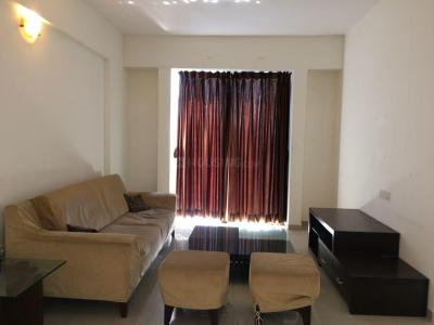 Gallery Cover Image of 1000 Sq.ft 2 BHK Apartment for rent in Koregaon Park for 28000