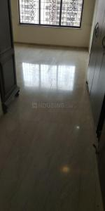 Gallery Cover Image of 1650 Sq.ft 3 BHK Apartment for rent in Powai for 68000