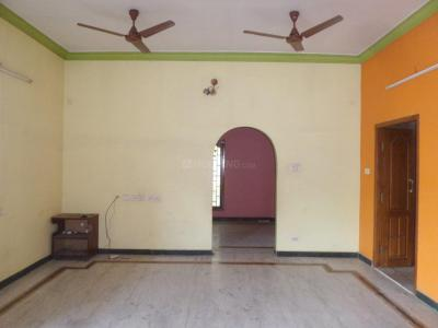 Gallery Cover Image of 1850 Sq.ft 2 BHK Independent Floor for rent in Thoraipakkam for 19500