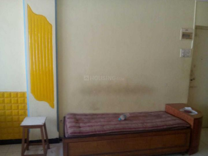 Living Room Image of 800 Sq.ft 2 BHK Apartment for rent in Ramabai Ambedkar Nagar for 16000