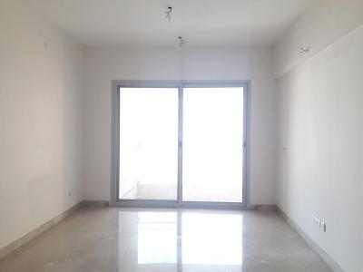 Gallery Cover Image of 1820 Sq.ft 3 BHK Apartment for buy in Goregaon East for 30500000