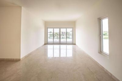 Gallery Cover Image of 2476 Sq.ft 4 BHK Apartment for buy in Koramangala for 25478000