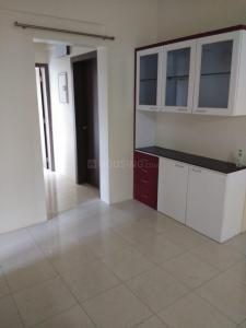 Gallery Cover Image of 550 Sq.ft 1 BHK Apartment for buy in Shukrawar Peth for 4500000