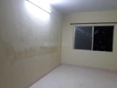 Gallery Cover Image of 750 Sq.ft 2 BHK Apartment for buy in Ganga Kunj, Kalas for 4200000