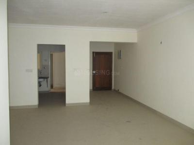 Gallery Cover Image of 1865 Sq.ft 3 BHK Apartment for buy in Parkway Tivoli, Seegehalli for 8400000