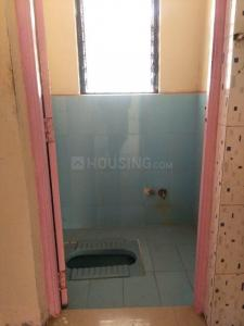 Gallery Cover Image of 975 Sq.ft 2 BHK Apartment for rent in Dhanori for 12000