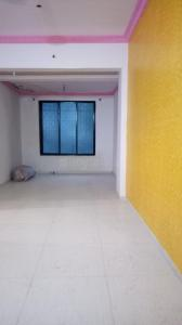Gallery Cover Image of 950 Sq.ft 2 BHK Apartment for rent in Seawoods for 19500