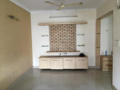 Gallery Cover Image of 1146 Sq.ft 2 BHK Apartment for rent in Somasundarapalya for 20000