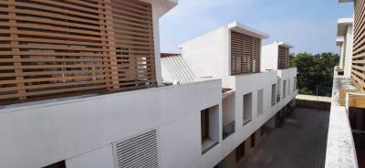 Gallery Cover Image of 2738 Sq.ft 4 BHK Independent House for buy in Kotivakkam for 26000000