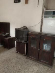 Gallery Cover Image of 1480 Sq.ft 2 BHK Apartment for rent in Ambawadi for 21000