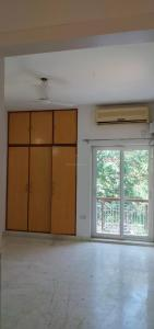 Gallery Cover Image of 2450 Sq.ft 4 BHK Apartment for rent in Vijay Shanthi Courtyard, Thousand Lights for 112500