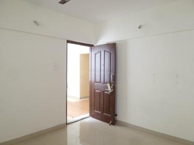 Gallery Cover Image of 630 Sq.ft 1 BHK Apartment for buy in Wagholi for 3300000