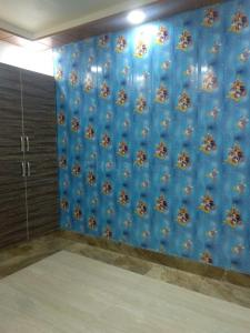 Gallery Cover Image of 1000 Sq.ft 2 BHK Apartment for rent in Kalkaji for 25000