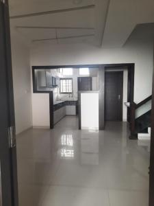 Gallery Cover Image of 2100 Sq.ft 3 BHK Independent House for rent in Mahalakshmi Nagar for 26000