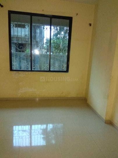 Bedroom Image of 1000 Sq.ft 2 BHK Apartment for rent in Kalyan East for 11000