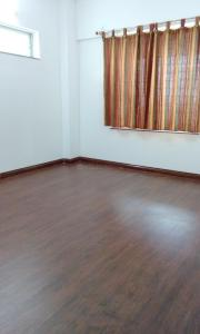 Gallery Cover Image of 1148 Sq.ft 2 BHK Apartment for rent in Hinjewadi for 19000