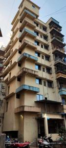 Gallery Cover Image of 690 Sq.ft 1 BHK Apartment for rent in Badlapur West for 5000