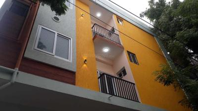 Gallery Cover Image of 885 Sq.ft 2 BHK Apartment for buy in T Nagar for 9292500
