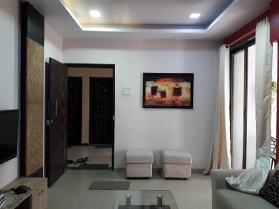 Gallery Cover Image of 886 Sq.ft 2 BHK Apartment for buy in Neral for 2650000