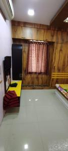 Gallery Cover Image of 950 Sq.ft 2 BHK Apartment for rent in Sai Aamrai, Ambegaon Budruk for 18000