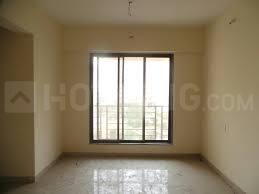 Gallery Cover Image of 960 Sq.ft 2 BHK Apartment for rent in Thane West for 22000