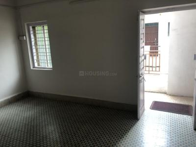 Gallery Cover Image of 1300 Sq.ft 2 BHK Independent Floor for rent in Maninagar for 16000