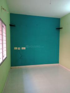 Gallery Cover Image of 600 Sq.ft 1 BHK Apartment for rent in Nesapakkam for 12000