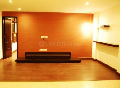 Gallery Cover Image of 3400 Sq.ft 5 BHK Apartment for rent in Sector 53 for 199000