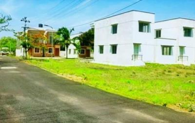 1300 Sq.ft Residential Plot for Sale in Mahindra World City, Chennai