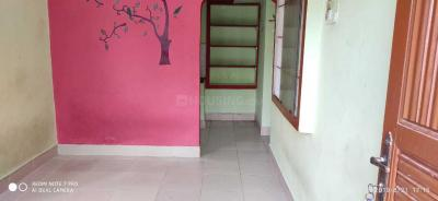 Gallery Cover Image of 445 Sq.ft 2 BHK Independent Floor for rent in Murugeshpalya for 15000