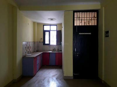 Gallery Cover Image of 550 Sq.ft 1 BHK Apartment for buy in Sector 121 for 1399999