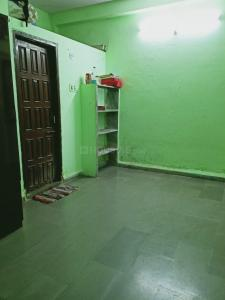 Gallery Cover Image of 750 Sq.ft 2 BHK Independent Floor for rent in Sudama Nagar for 8500