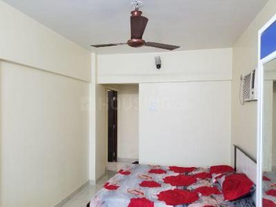 Gallery Cover Image of 785 Sq.ft 2 BHK Independent Floor for buy in Kandivali West for 11000000