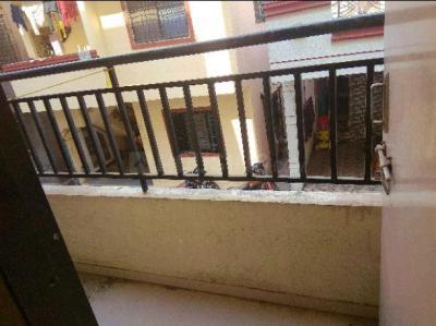 Balcony Image of PG 7005934 Pimple Gurav in Pimple Gurav