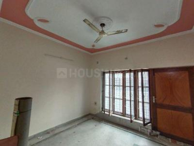 Gallery Cover Image of 2350 Sq.ft 4 BHK Independent House for buy in Anand Homes - IV, Balawala for 9000000