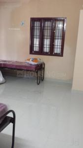 Gallery Cover Image of 1200 Sq.ft 1 RK Apartment for rent in Sholinganallur for 4000