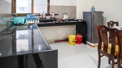 Kitchen Image of 2802 T18 Blue Ridge in Maan