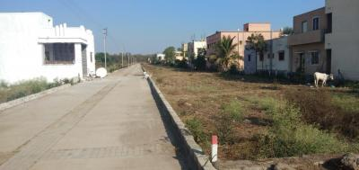 1000 Sq.ft Residential Plot for Sale in Lonikand, Pune