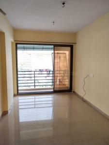Gallery Cover Image of 1200 Sq.ft 2 BHK Apartment for rent in Dombivli West for 17000