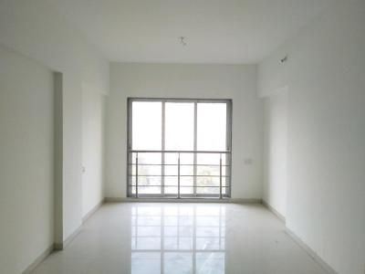 Gallery Cover Image of 1025 Sq.ft 2 BHK Apartment for rent in Jogeshwari East for 45000