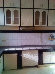 Gallery Cover Image of 1680 Sq.ft 3 BHK Apartment for rent in Designer Park, Sector 62 for 18000