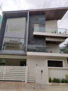 Gallery Cover Image of 5800 Sq.ft 5 BHK Villa for buy in Banaswadi for 44000000