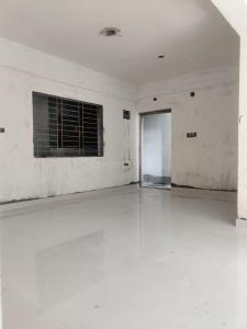 Gallery Cover Image of 1170 Sq.ft 2 BHK Apartment for buy in Kalyan Nagar for 6700000