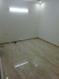 Gallery Cover Image of 1150 Sq.ft 2 BHK Independent Floor for rent in Green Field Colony for 16000