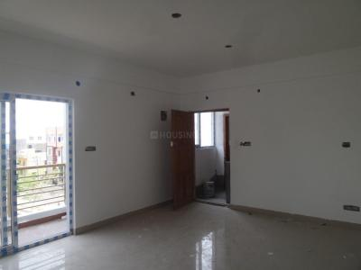 Gallery Cover Image of 1420 Sq.ft 3 BHK Apartment for rent in RR Nagar for 20000