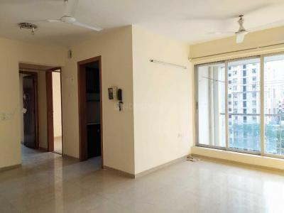 Gallery Cover Image of 1150 Sq.ft 2 BHK Apartment for rent in Sewri for 70000